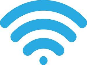 the_wifi_of_the_future_ma_127047_232514